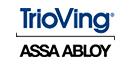 Trioving Assa Abloy