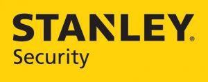Stanley Security_logo